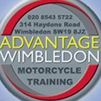 CBT London Bike Tests